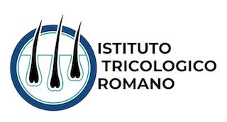 Istituto Tricologico Romano